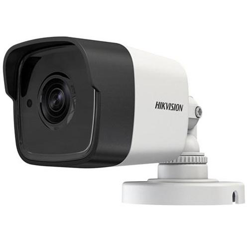 Camera HIKVISION DS-2CE16D8T-ITE 2.0 Megapixel,