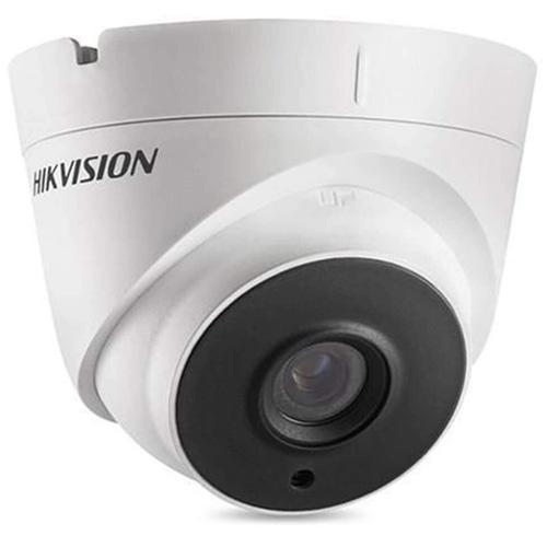 Camera HIKVISION DS-2CE56D8T-IT3E 2.0 Megapixel,