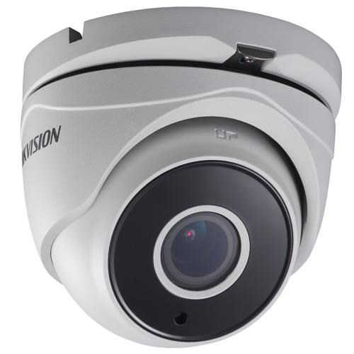 Camera HIKVISION DS-2CE56D8T-IT3ZE 2.0 Megapixel,
