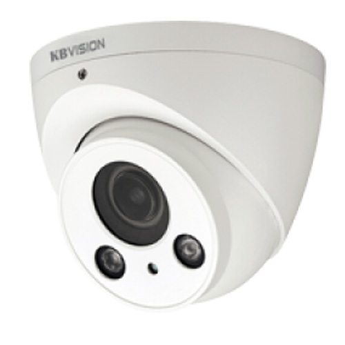 Camera KBVISION KX-NB2004MC 2.0 Megapixel,