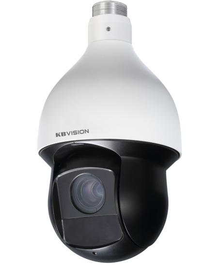 Camera KBVISION KX-2307PC 2.0 Megapixel,
