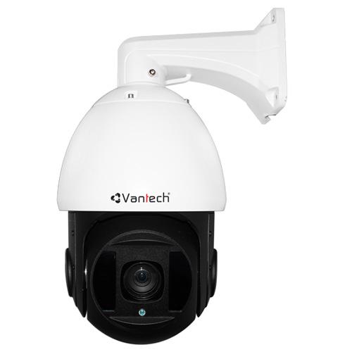 Camera Vantech VP-302CVI 2.0 Megapixel