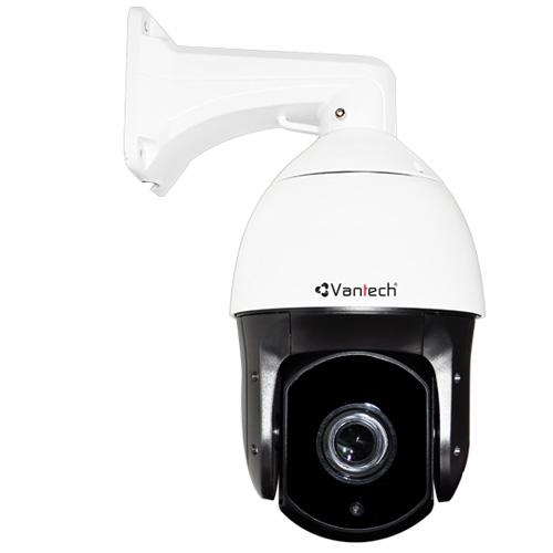 Camera Vantech VP-304CVI 2.0 Megapixel