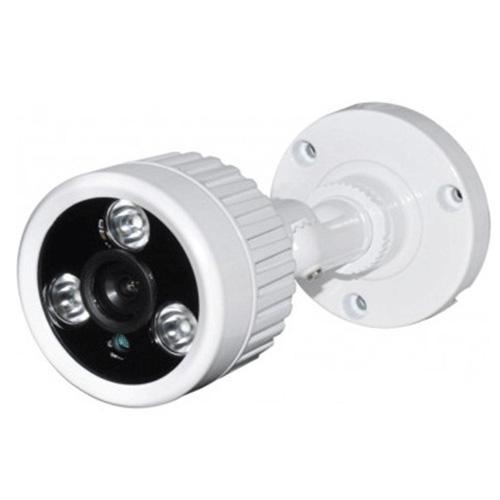 Camera Vantech VP-219CVI 1.3 Megapixel