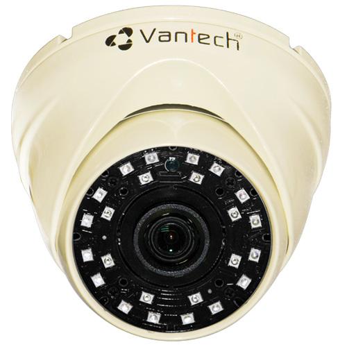 Camera Vantech VP-100C 2.0 Megapixel