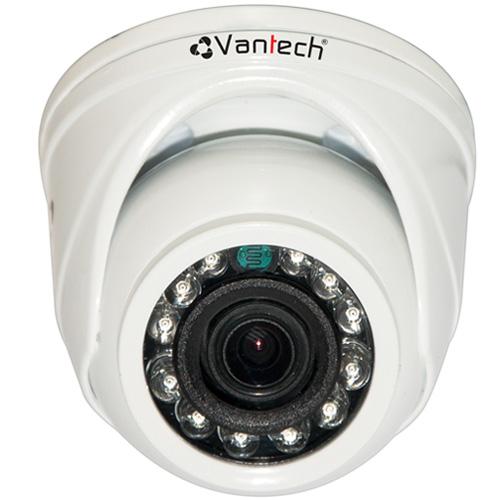 Camera Vantech VP-1007C 1.3 Megapixel