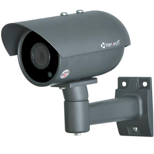Camera Vantech VP-402SC 2.0 Megapixel