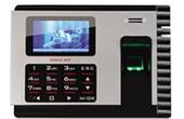 Máy chấm công vân tay và thẻ cảm ứng RONALD JACK X928C