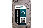 Ổ cứng chuyên dụng 6TB SEAGATE SKYHAWK ST6000VX0003-520
