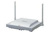 Trạm phát sóng 2 kênh DECT phone Panasonic KX-TDA0155
