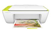 Máy in phun màu đa chức năng HP DeskJet Ink Advantage 2135