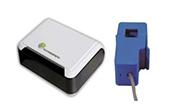 Monitor kiểm soát năng lượng tiết kiệm điện Z-Wave HomeScenario HGM-100Z