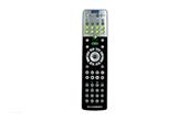 Remote điều khiển nhà thông minh HomeScenario HSK-100Z