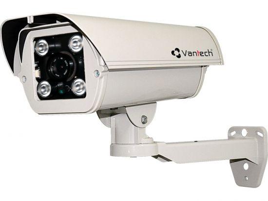 Camera Vantech VP-233CVI 1.3 Megapixel