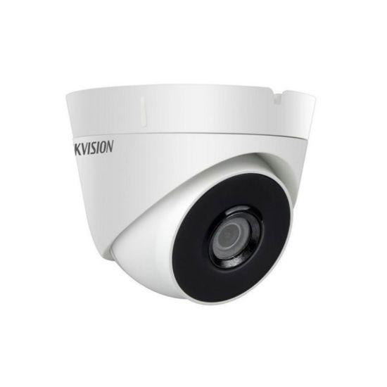 Camera HIKVISION DS-2CE56D0T-IT3 2.0 Megapixel