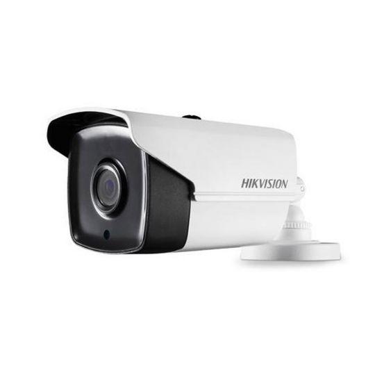 Camera HIKVISION DS-2CE16D0T-IT3 2.0 Megapixel,