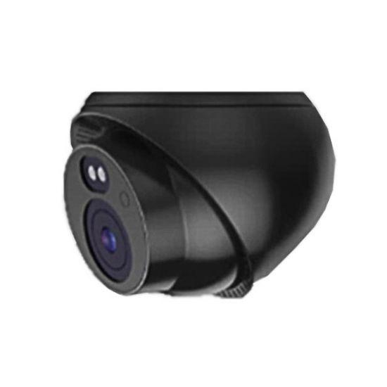 Camera HDPARAGON HDS-5882TVI-IM 1.0 Megapixel