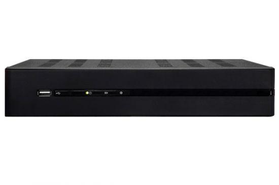 Đầu ghi hình Vantech VP-1664A/T/C 16 kênh HD 1080P, 2 SATA