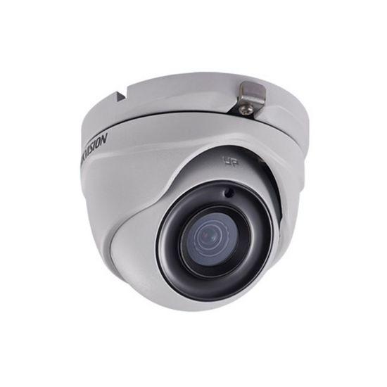 Camera HIKVISION DS-2CE56F1T-ITM 3.0 Megapixel,