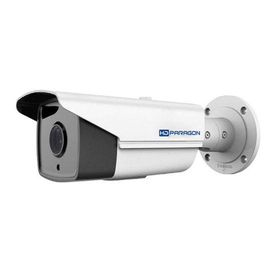 Camera HDPARAGON HDS-1897TVI-IR3 5.0 Megapixel