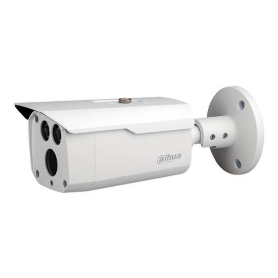Camera Dahua HAC-HFW1400DP 4.0 Megapixel,