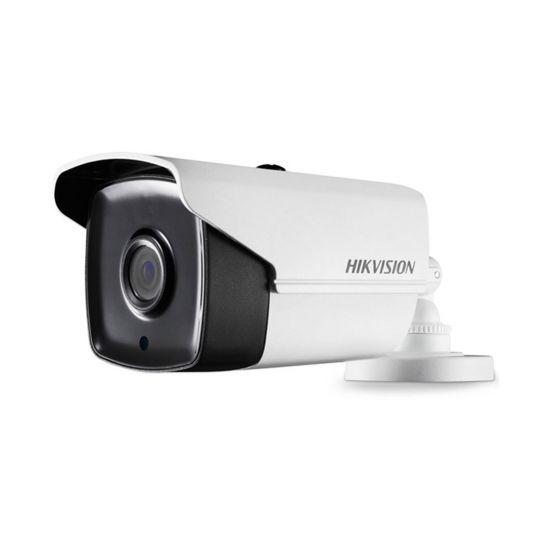 Camera hikvision DS-2CE16D8T-IT3F 2.0 Megapixel,
