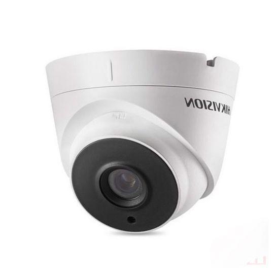 Camera hikvision DS-2CE56D8T-IT3F 2.0 Megapixel,
