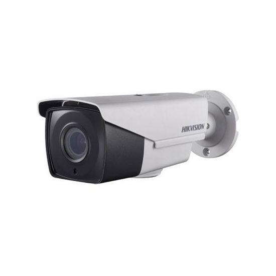 Camera hikvision DS-2CE16D8T-IT3ZF 2.0 Megapixel,