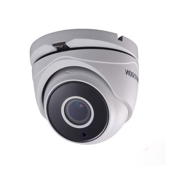 Camera hikvision DS-2CE56D8T-IT3ZF 2.0 Megapixel,