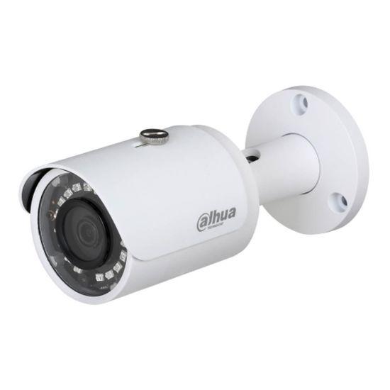 Camera Dahua HAC-HFW2231SP 2.0 Megapixel, IR 30m, F3.6mm, Chống ngược sáng, Starlight