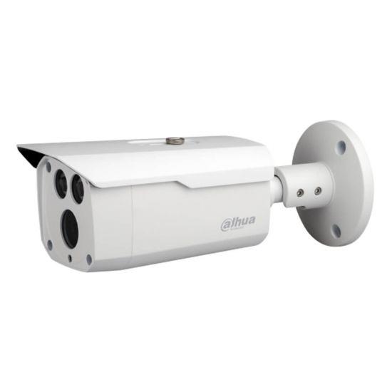 Camera Dahua HAC-HFW2231DP 2.0 Megapixel, IR 80m, F3.6mm, Chống ngược sáng, Starlight