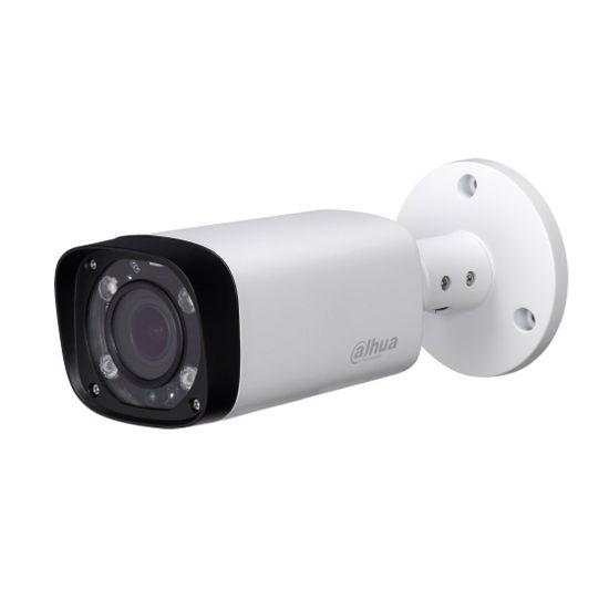 Camera Dahua HAC-HFW2231RP-Z-IRE6 2.0 Megapixel,