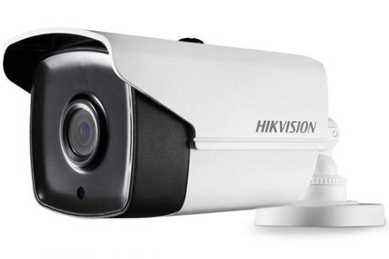 Camera HIKVISION DS-2CE16D8T-IT5E 2.0 Megapixel,