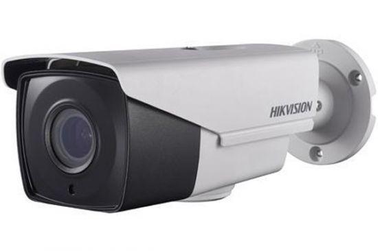 Camera HIKVISION DS-2CE16D8T-IT3ZE 2.0 Megapixel,