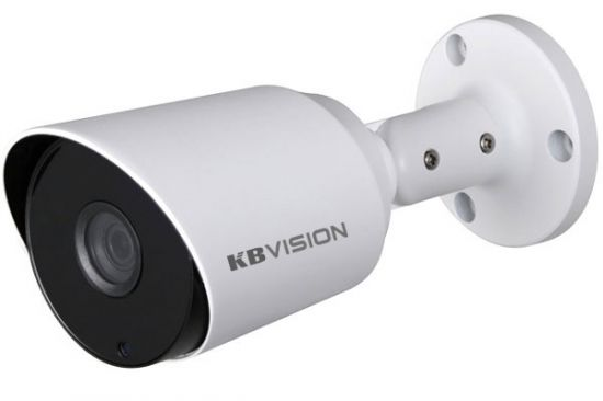 Camera KBVISION KX-2K11C 4.0 Megapixel,