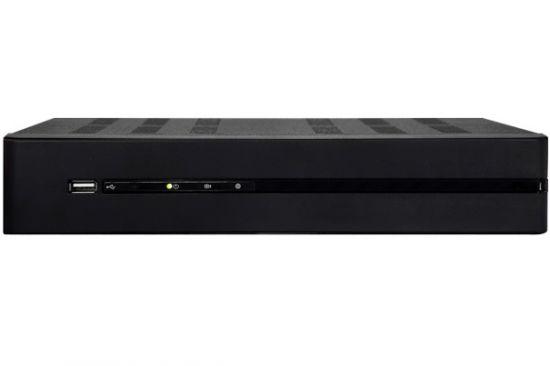 Đầu ghi hình Vantech VP-464A/T/C 4 kênh HD 1080P, 1 SATA
