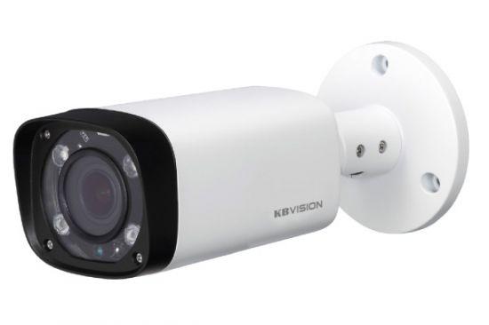 Camera KBVISION KX-2K15C 4.0 Megapixel,