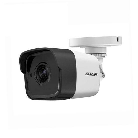 Camera HIKVISION DS-2CE16F1T-ITP 3.0 Megapixel,