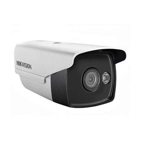 Camera HIKVISION DS-2CE16D0T-WL3 2.0 Megapixel,