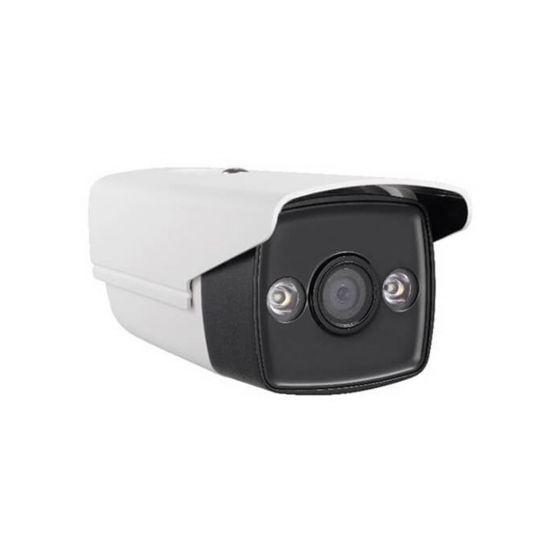 Camera HIKVISION DS-2CE16D0T-WL5 2.0 Megapixel,