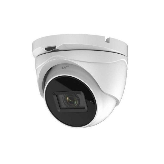 Camera HDPARAGON HDS-5897STVI-IRM 5.0 Megapixel,
