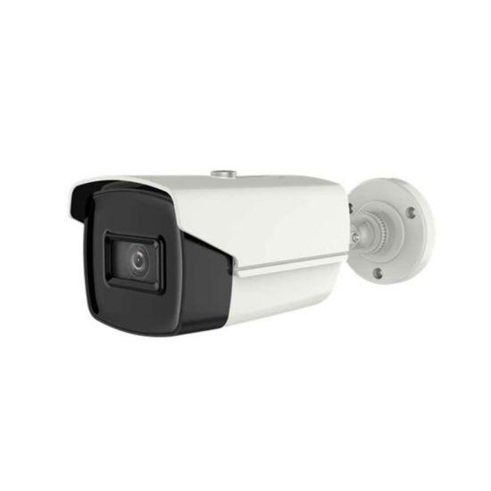 Camera HDPARAGON HDS-1897STVI-IR5 5.0 Megapixel