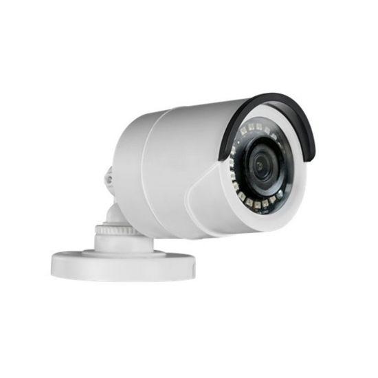 Camera HDPARAGON HDS-1887STVI-IRF 2.0 Megapixel