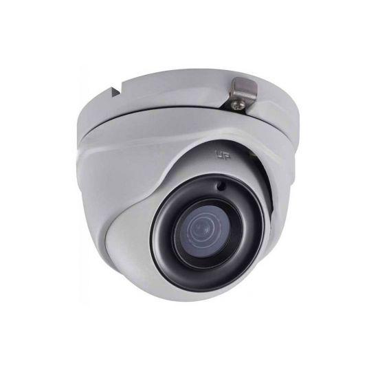 Camera HDPARAGON HDS-5887STVI-IRMF 2.0 Megapixel