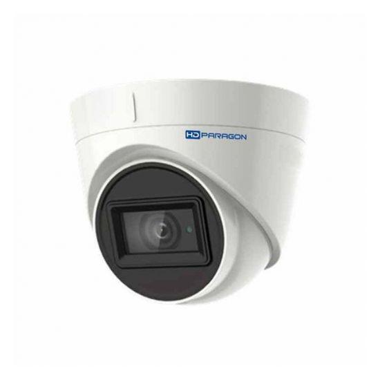 Camera HDPARAGON HDS-5887STVI-IR3F 2.0 Megapixel