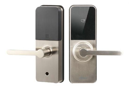 Khoá cửa điện tử Dahua ASL2101S-L, ASL2101S-R