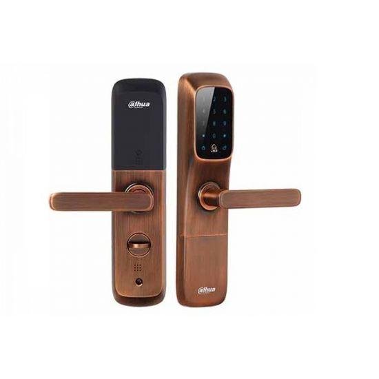 Khoá cửa điện tử thông minh Dahua DHI-ASL8101R