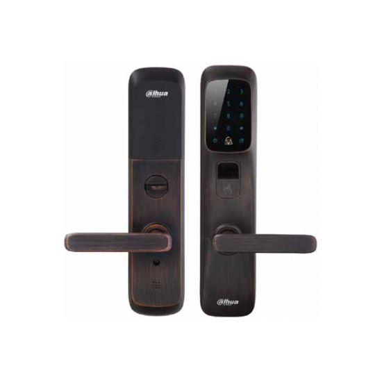 Khoá cửa điện tử thông minh Dahua DHI-ASL8112K