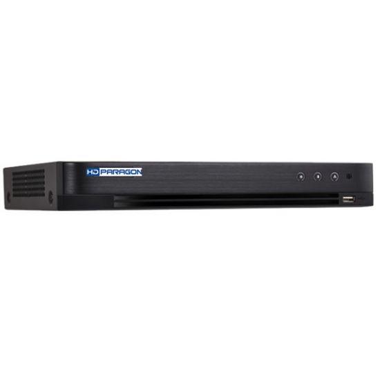 Đầu ghi hình HDPARAGON HDS-7232TVI-HDMI/K 32 kênh