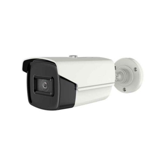 Camera HDPARAGON HDS-1897STVI-IR3F 5.0 Megapixel